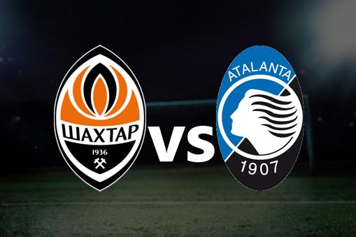 مشاهدة مباراة أتلانتا وشاختار دونيتسك بث مباشر بتاريخ 01-10-2019 دوري أبطال أوروبا