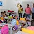 Matriculas na rede municipal de Boa Hora segue até sexta-feira (17/01)