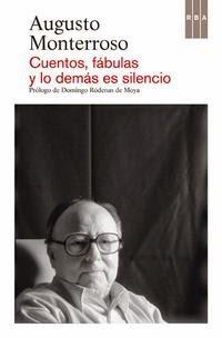 Las utopías maquetas 3, Tomás Moreno, Ancile