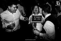 casamento com cerimônia, festa e recepção no salão bavária da Sociedade Germânia em Porto Alegre, na Av Independência, com decoração boho chic em azul marinho e amarelo por fernanda dutra eventos