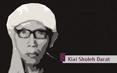 Mengenal Kiai Sholeh Darat, Guru Raden Ajeng Kartini