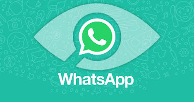 http://www.dominzyloaded.com/2020/04/how-to-spy-on-another-persons-whatsapp.html?m=1