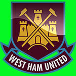 West Ham www.nhandinhbongdaso.net