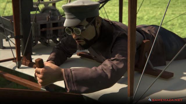 Sid Meier Civilization VI Gameplay Screenshot 4