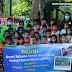 Manalih Lewu Edisi Spesial Alumni Relawan
