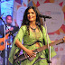 WORLI CELEBRATES MUSIC, CULTURE, AND LIFE AT WORLI FESTIVAL 5.0