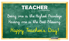 Teachers Day 2016 Hd wallpapers