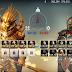Dawn Of Titans v1.27.1 Mod Full Android Mới Nhất, Tải Game Mod