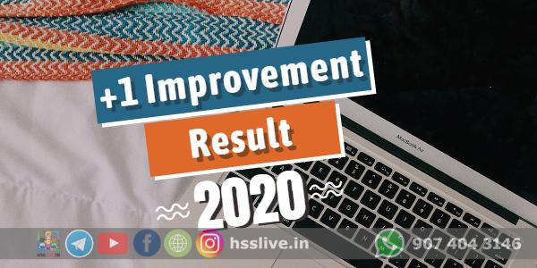 dhse-plusone-improvement-result-2020