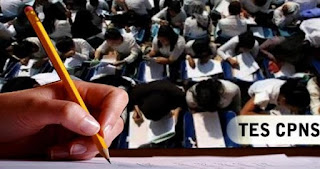 Pemerintah Minta Guru Honorer Tidak Memaksakan Kehendak Jadi PNS