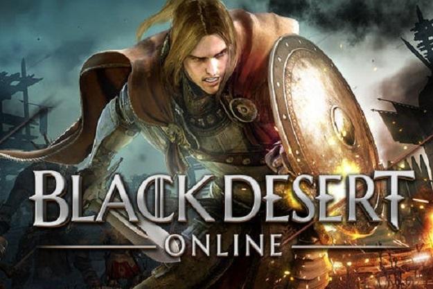 [Προσφορά]: Απόκτησε το Black Desert Online στο Steam εντελώς δωρεάν