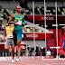 Alison dos Santos encerra seca de 33 anos e faz Brasil voltar a conquistar medalha individual em corrida de pista
