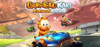garfield-kart-furious-racing-pc-download