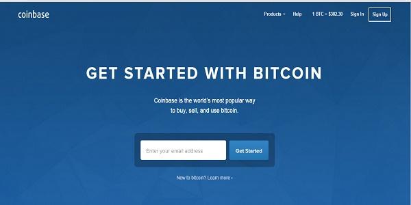How to earn bitcoin super bitcoin faucet how to earn bitcoin ccuart Choice Image