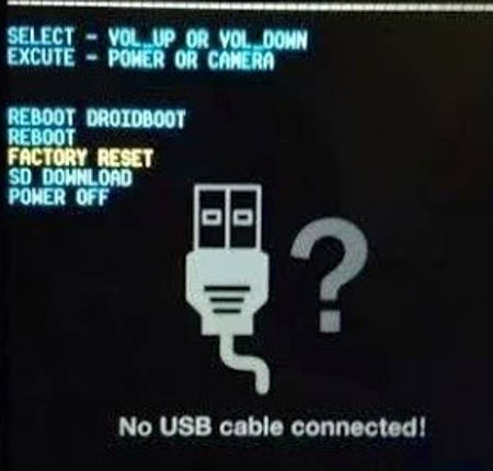 tombol home dan back tidak berfungsi di asus zenfone