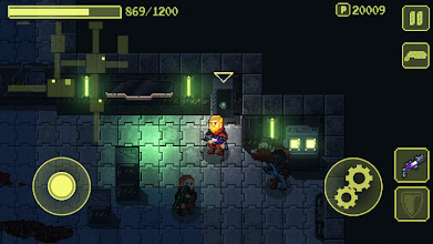Rekomendasi Game Online Terbaru di Android