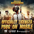PUBG Mobile English Version