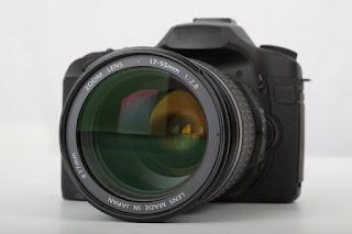 डिजिटल कैमरा ( Digital Camera ) input devices