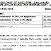 Allahabad Hight Court Recruitment 2019: Apply for 147 Review Officer & Computer Assistant Posts