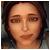Em busca de nossa Lara
