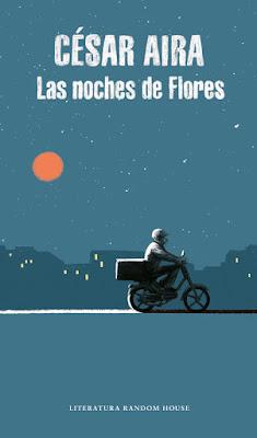 César Aira, arte conceptual, muerte de la novela