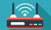 Internet senza telefono e linea fissa: Offerte e soluzioni possibili