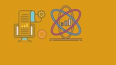 data-engineerdata-scientist-power-bi-python-etlssis