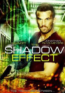 مشاهدة فيلم The Shadow Effect 2017 مترجم