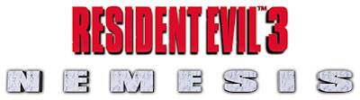 De Desconocido - Capcom, Dominio público, https://commons.wikimedia.org/w/index.php?curid=19383026