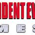 Recopilación de Trucos - Resident Evil 3: Nemesis (Playstation)