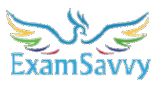 Exam Results, 10th Results, 12th Results, University Results, SSLC Results, CBSE Results
