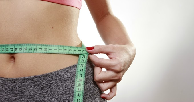 Weight Loss Tips - For Quick Results