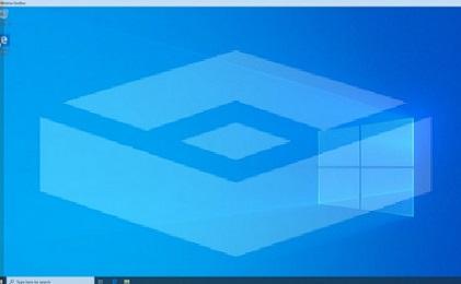 ما هو نظام التشغيل Windows Sandbox في ويندوز 10 و لماذا عليك تجربته ؟