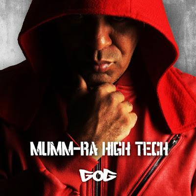 http://www.rapmineiro288.net/2017/11/gog-mumm-ra-high-tech-2017.html