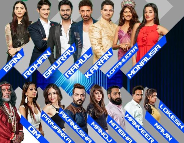 bb10 contestants