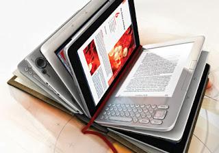 Perlunya Desain E-Textbook MSA di Era Revolusi Industri 4.0