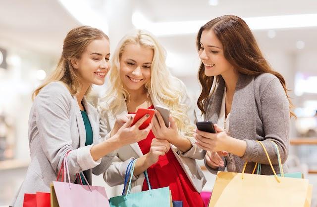 9 giá trị khủng khách hàng hài lòng mang đến cho doanh nghiệp