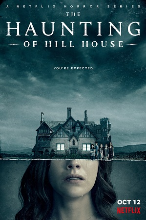 The Haunting of Hill House Season 1 Full Hindi Dual Audio Download 480p 720p All Episodes [ हिन्दी + English ]