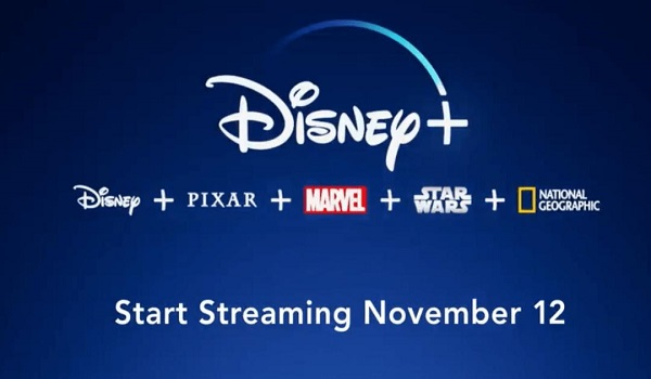 The media war gets worse, Disney has announced the ban to broadcast Netflix advertising