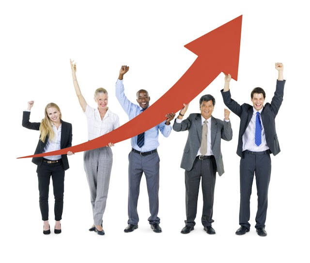 Complete Guide to Recruiting the Right Sales Team
