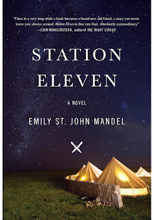 http://www.amazon.ca/Station-Eleven-Emily-John-Mandel-ebook/dp/B00ICNOGHU/ref=sr_1_1?s=books&ie=UTF8&qid=1447014862&sr=1-1&keywords=station+eleven