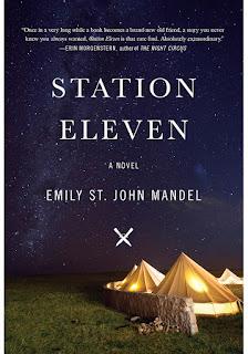 http://www.amazon.ca/Station-Eleven-Emily-John-Mandel-ebook/dp/B00ICNOGHU/ref=sr_1_1?s=books&ie=UTF8&qid=1447014862&sr=1-1&keywords=station+eleven