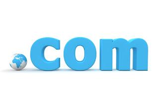 Domain Tertua di Dunia