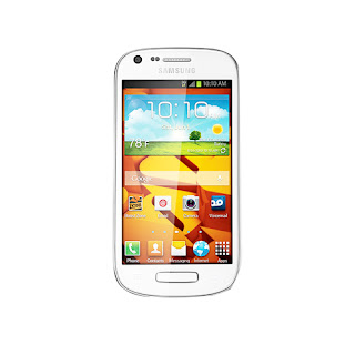 samsung-galaxy-prevail-2-specs-and