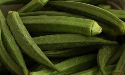 fresh-okra-recipes