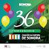 La Casa de la Cultura de Sonora celebra su 36 aniversario con 50 actividades