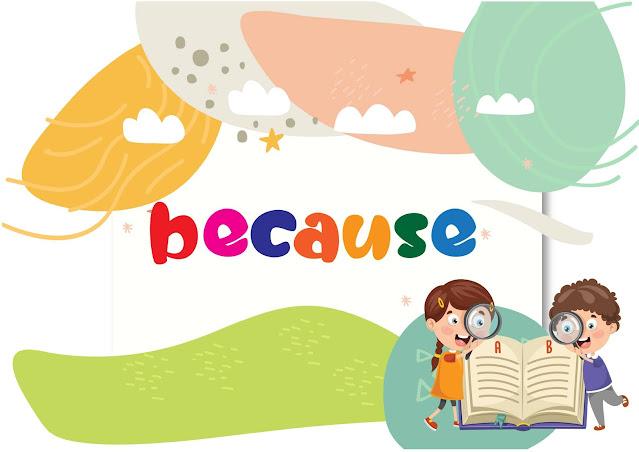 Dolch Basic Sight Words- Grade 2 Basic Sight Words
