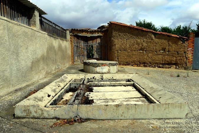lavadero-riego-del-camino
