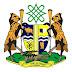 Kaduna State Government Statement on the El-Zakzaky Trial    