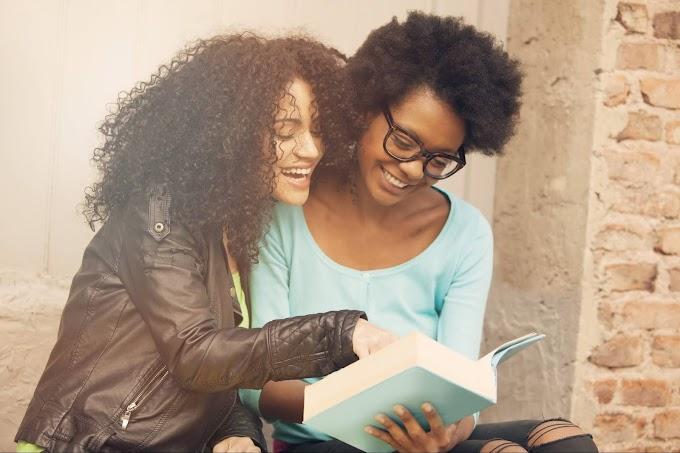 Governo estuda adiamento do Enem 2021 para 2022 e é criticado por estudantes